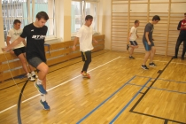 rope-skipping-1